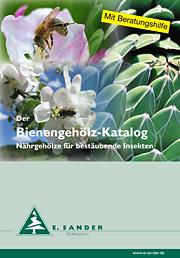 Bienengehölz-Katalog-klein