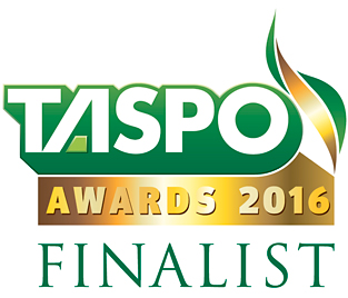Taspo-Award-2016-Finalist