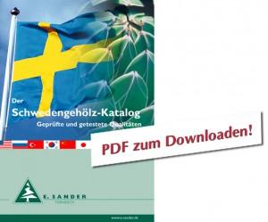 Kataloge_Web-Schwedengehoelze