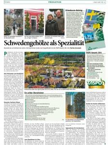 TASPO-Artikel,-Ausgabe-Nr.13-16