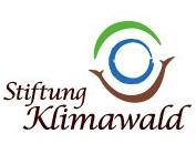 Stiftung-Klimawald
